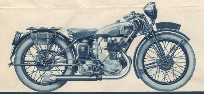 1933 OLG
