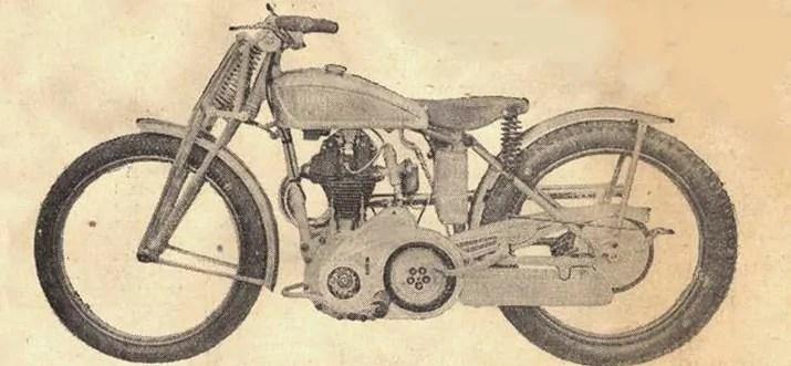 1935-OMB