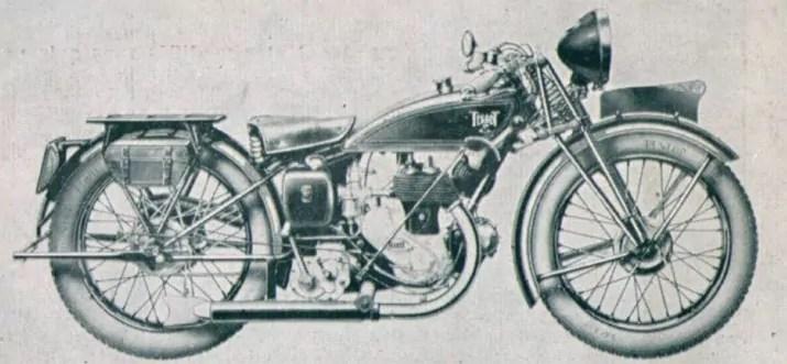 1935-PUO