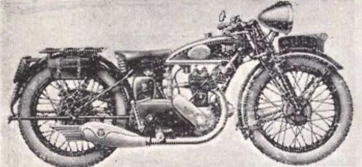 1936-POH