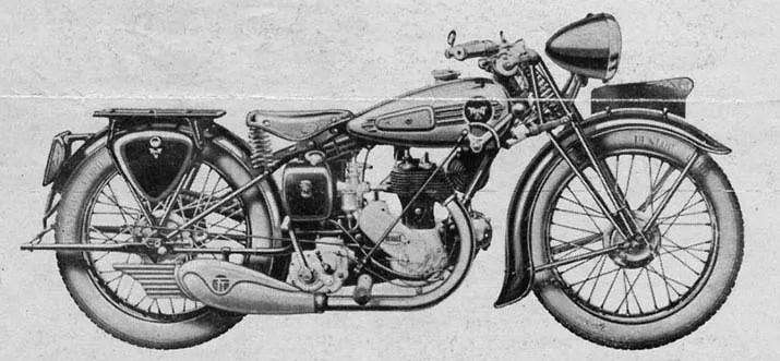 1939-PUS