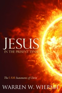 jesus_in_the_present_time_by_wiersbe