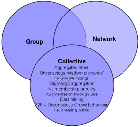 collectivepng.png