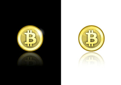 A new surprise for Mt. Gox Bitcoin exchange