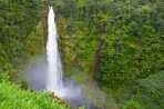 Akaka Falls by Daniela A Nievergelt on flickr.com