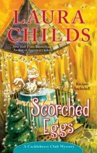 ScorchedEggs_cover