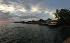 Lahaina Sunset website