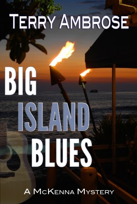 Big Island Blues