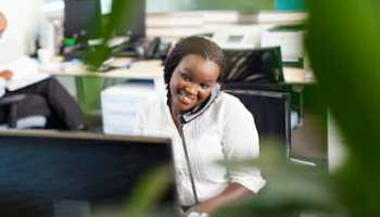 Scam Talk - Publishers Clearing House and the PCH scam