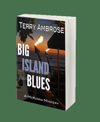 Big Island Blues