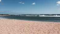 Salt Pond Beach - Kauai 1000 x 563