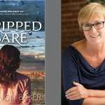 Behind the story of Stripped Bare with Shannon Baker