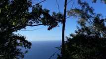waipio-valley-lookout-mauka-1000x563