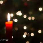 2016-12-28 - Christmas candle - DSC_2524.jpg