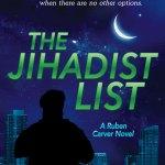 Behind the story of The Jihadist List