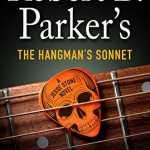 Review of Robert B. Parker's The Hangman's Sonnet