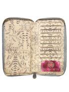 Love Passport Holder