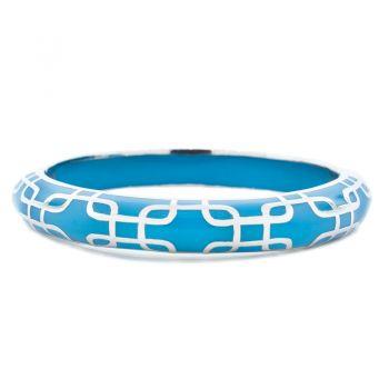 Sailor Bracelet - Turquoise
