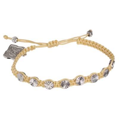Kendal Sand Bracelet