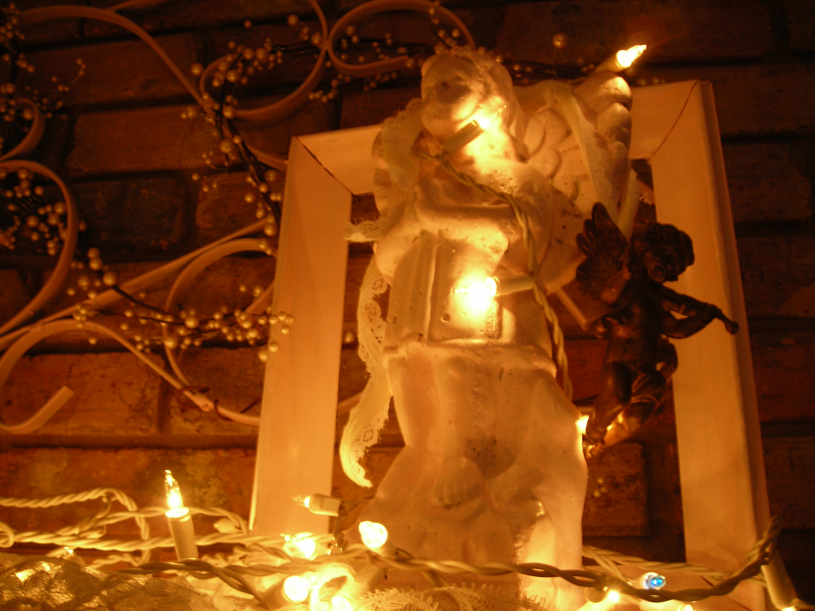christmas-decor-020