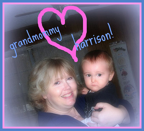 grandmommy-and-harrison