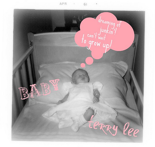 newborn-terry-lee