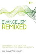 evan remixed