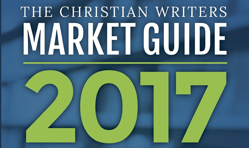 Writing for the Christian Market: A Podcast Interview with Steve Laube