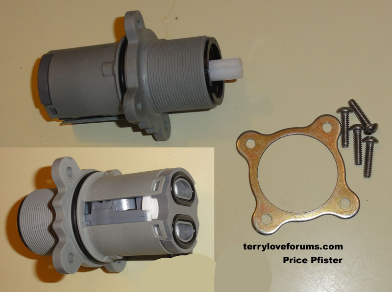 Need Help Identifying Cartridge Price Phister 974 042