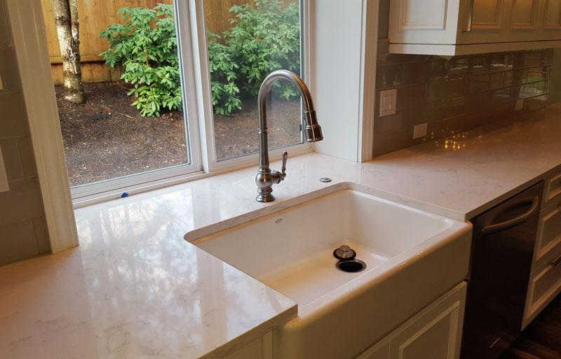 kohler artifacts kitchen faucets