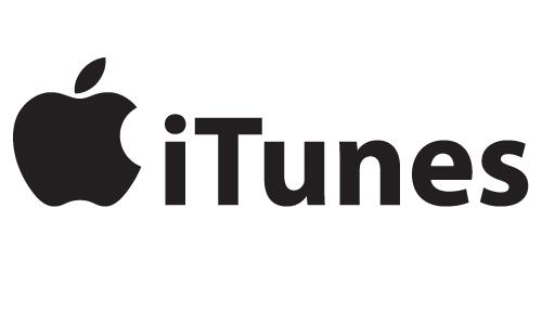 iTunes-10.6.1-logo