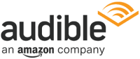 Audible_logo15