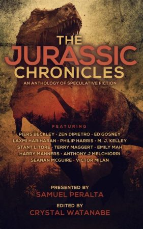 The Jurassic Chronicles