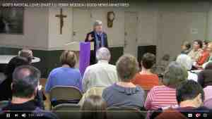 Radical Love Vocation of Marriage Retreat