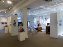LCSC Center for Arts & History, Lewiston, Idaho