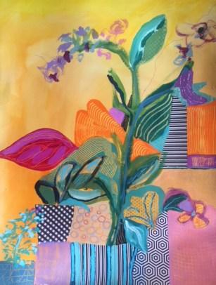 Terry Pesso Art