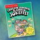 Laughin' Slammin' Jammin' Jokefest