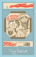 http://www.gollancz.co.uk/wp-content/uploads/2014/04/9781473205321-Colour-Of-Magic.jpg