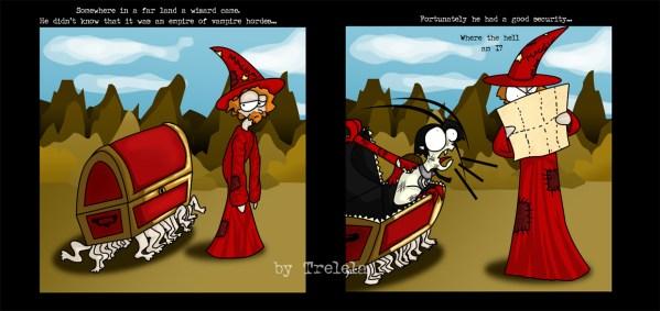http://trelela.deviantart.com/art/Art-trade-Wizard-of-Nosgoth-45556025