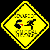 http://fc02.deviantart.net/fs71/f/2011/268/1/6/beware_of_the_luggage_by_davidgustafik-d4awln4.png