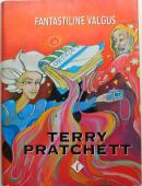 https://www.osta.ee/f-sari-fantastiline-valgus-terry-pratchett-48359853.html