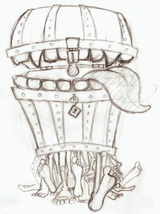 http://zla-tuska.deviantart.com/art/Luggage-115600095