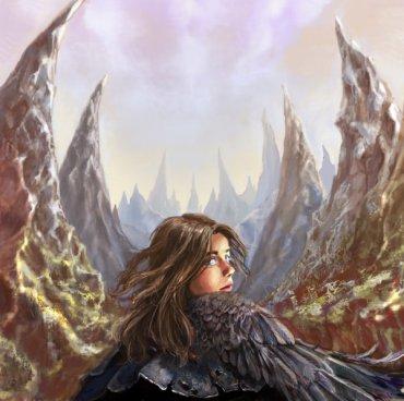 http://www.deviantart.com/#/art/Eskarina-Smith-431530943?hf=1