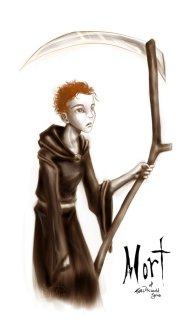 http://enigmatia.deviantart.com/art/Death-s-Apprentice-180897387