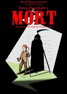 http://www.inplayers.org/web/images/Mort/mort_poster.jpg