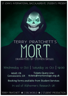 http://www.marlboroughnewsonline.co.uk/features/1079-mort-in-a-month-challenge-for-students