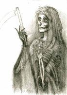 http://ka-ren.deviantart.com/art/The-receiver-of-Death-70222397