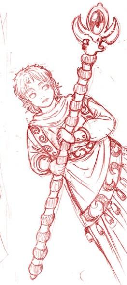 Artist: Sarc06 (Sacha Ravenda) | Source: deviantart.com