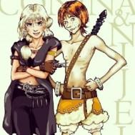 Artist: Wonwiki Illustración   haydeeabey@yahoo.com.mx