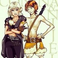 Artist: Wonwiki Illustración | haydeeabey@yahoo.com.mx